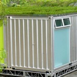 recycled-container-house1