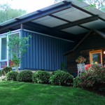 recycled-container-house4