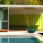 recycled-container-house6