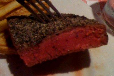 meat001.jpg