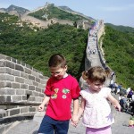 hiking-the-great-wall