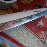 manu fish 004