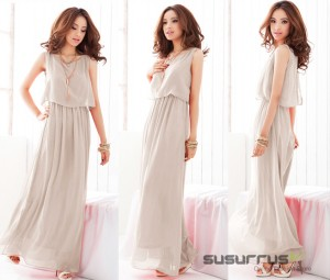 Susurrus Women Clothing