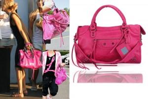 susurrus women bags