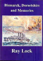 DAD's book (Bismarck)