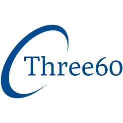 Three60 Solutions