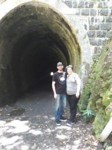 TunnellGully