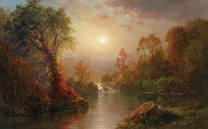 800px-Frederic_Edwin_Church_-_Autumn