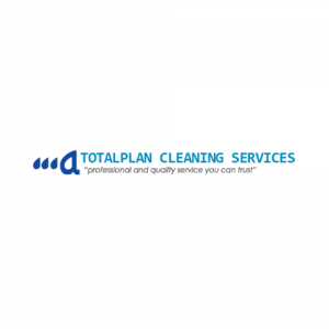 Total Plan Cleaning Services