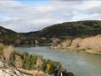 River View.