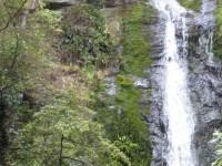 Weka Waterfall.