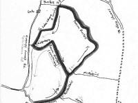 Les Murcot's naming of region