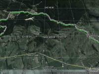 Trampers GPS