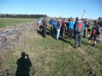 G.6th -- Alan suppling information on slipway @ flood gatesc