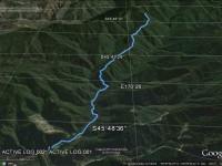 Powder Ridge 2