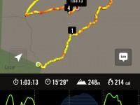 Apple GPS