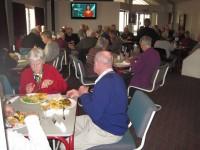 Convivial Dining (1) (John pic)