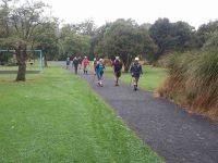 C.1) Woodhaugh Gardensc