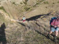 G.7th -- Last steep pinchc