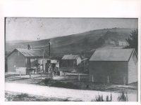 creamery mine Brightonres